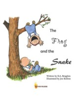 The Frog and the Snake