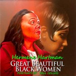 Great Beautiful Black Women