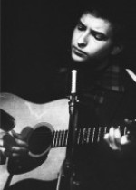 Prophecy in the Christian Era: Bob Dylan, 1961 to 1967