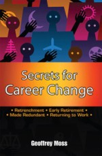 Secrets for Career Change