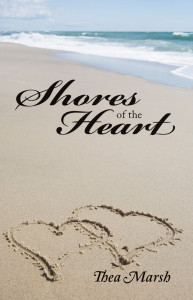 Shores of the Heart