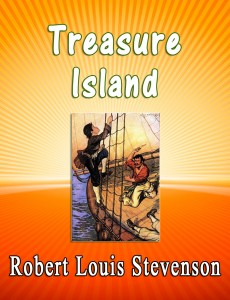 Particulars About Treasure Island From The Beginning To The End