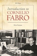 Introduction to Cornelio Fabro