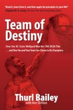 Team of Destiny