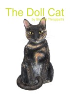 The Doll Cat