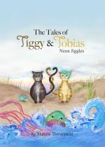 The Tales of Tiggy & Tobias Neon Jiggles