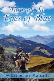 Through the Eyes of Blue