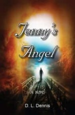 Jenny's Angel: A Novel