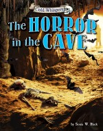 The Horror in the Cave