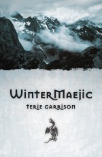 Winter Maejic