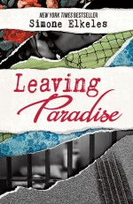 Leaving Paradise: 10th Anniversary Editio