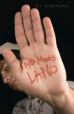 No Man's Land
