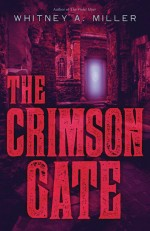 The Crimson Gate