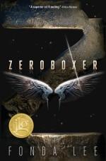 Zero boxer