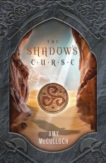 The Shadow's Curse