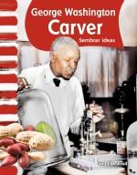 George Washington Carver: Read-Along eBook