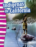 Indígenas de California: Read-Along eBook
