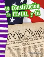 La Constitución de EE. UU. y tú: Read-Along eBook