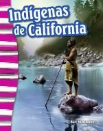 Indígenas de California
