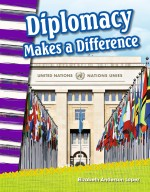 Diplomacy Makes a Difference