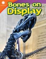 Bones on Display