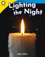 Lighting the Night