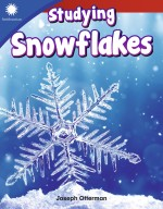 Studying Snowflakes