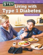 STEM: Living with Type 1 Diabetes: Understanding Ratios