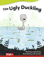 The Ugly Duckling: Read-Along eBook