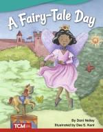 A Fairy-Tale Day: Read-Along eBook