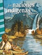 Las naciones indígenas de California