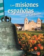 Las misiones españolas de California