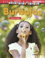 Diversion y juegos: Burbujas: Suma y resta