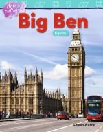 Arte y cultura: Big Ben: Figuras