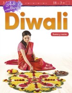 Arte y cultura: Diwali: Suma y resta