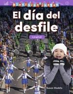 Diversión y juegos: El día del desfile: Longitud