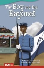 The Boy and the Bayonet: Read-along ebook