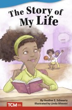 The Story of My Life: Read-Along eBook