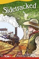 Sidetracked: Read-Along eBook