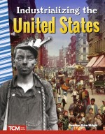 Industrializing the United States