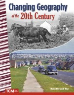 Changing Geography of the 20th Century