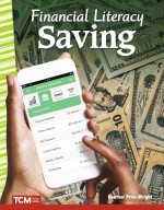 Financial Literacy: Saving