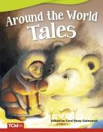 Around the World Tales