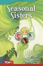 Seasonal Sisters