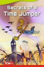 Secrets of a Time Jumper
