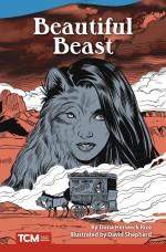 Beautiful Beast: Read-Along eBook