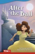 After the Ball: Read-Along eBook