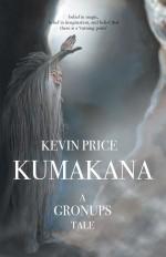 Kumakana: A Gronups Tale