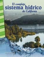 El complejo sistema hídrico de California: Read-along ebook