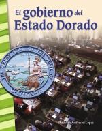 El gobierno del Estado Dorado: Read-along ebook